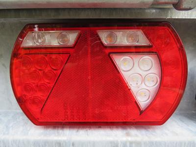 LED verlichting (per set 2)